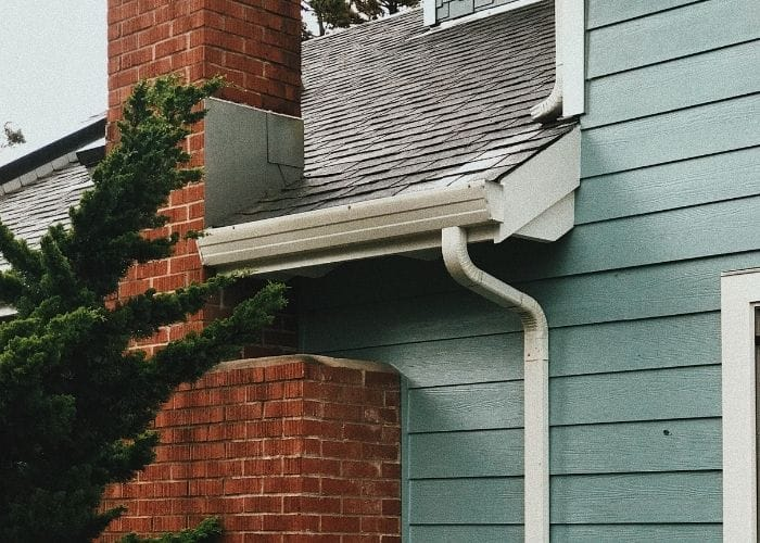 Gutter Installation and Services