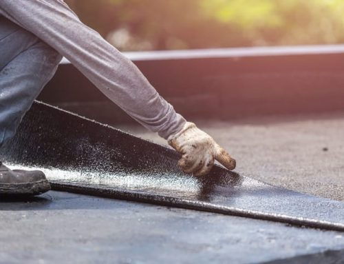 5 Reasons to Have Your Roof Inspected