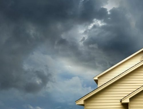 How to Prep Your Home for a Natural Disaster