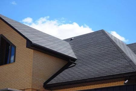 Residential & Commercial Roofing Services